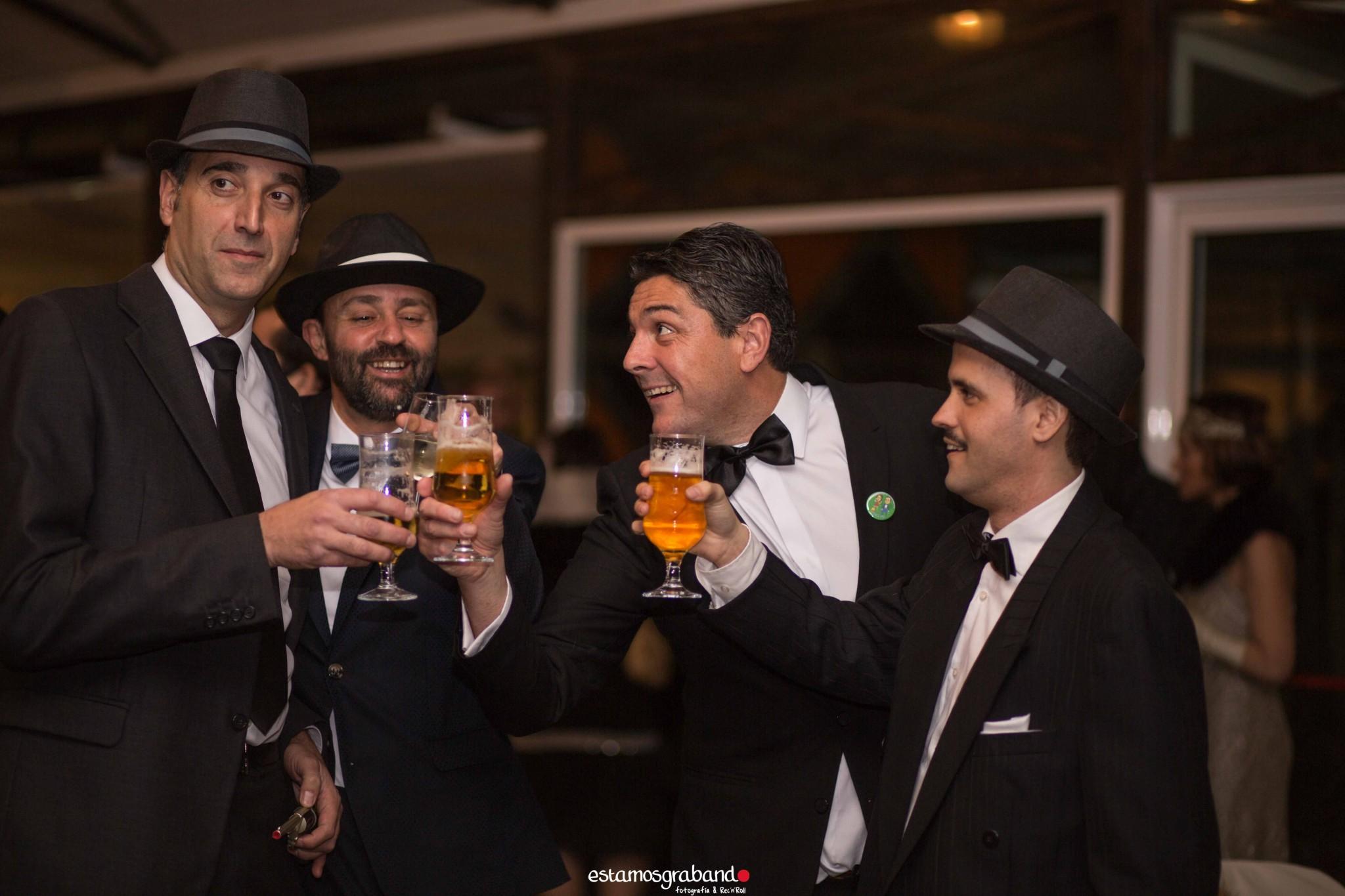 Fali-Bea-9-de-78 Fiesta Años 20 [La Teta de Julieta, Cádiz] - video boda cadiz