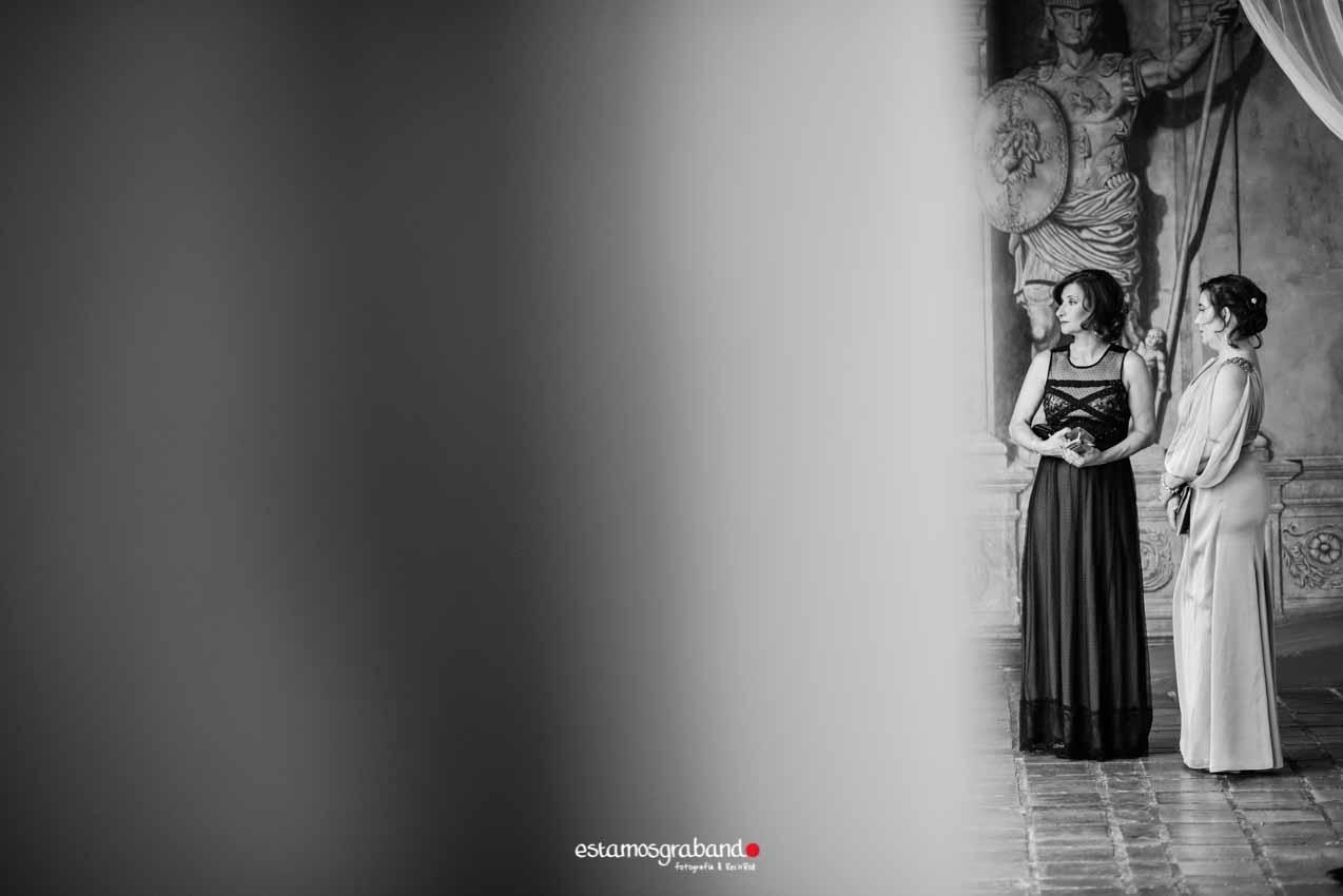 Ismael-Nuria-12-de-94 Ismael & Nuria - video boda cadiz