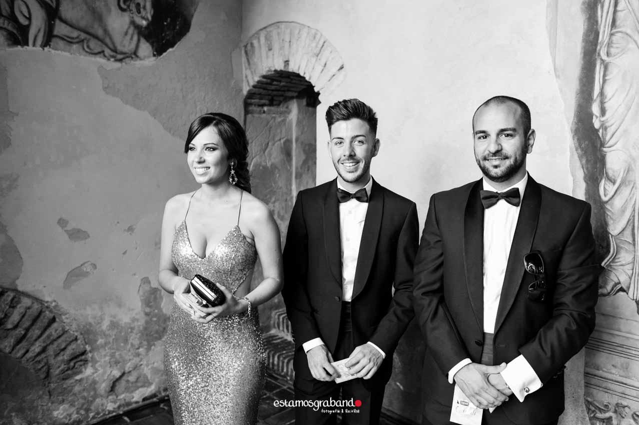 Ismael-Nuria-19-de-94 Ismael & Nuria - video boda cadiz