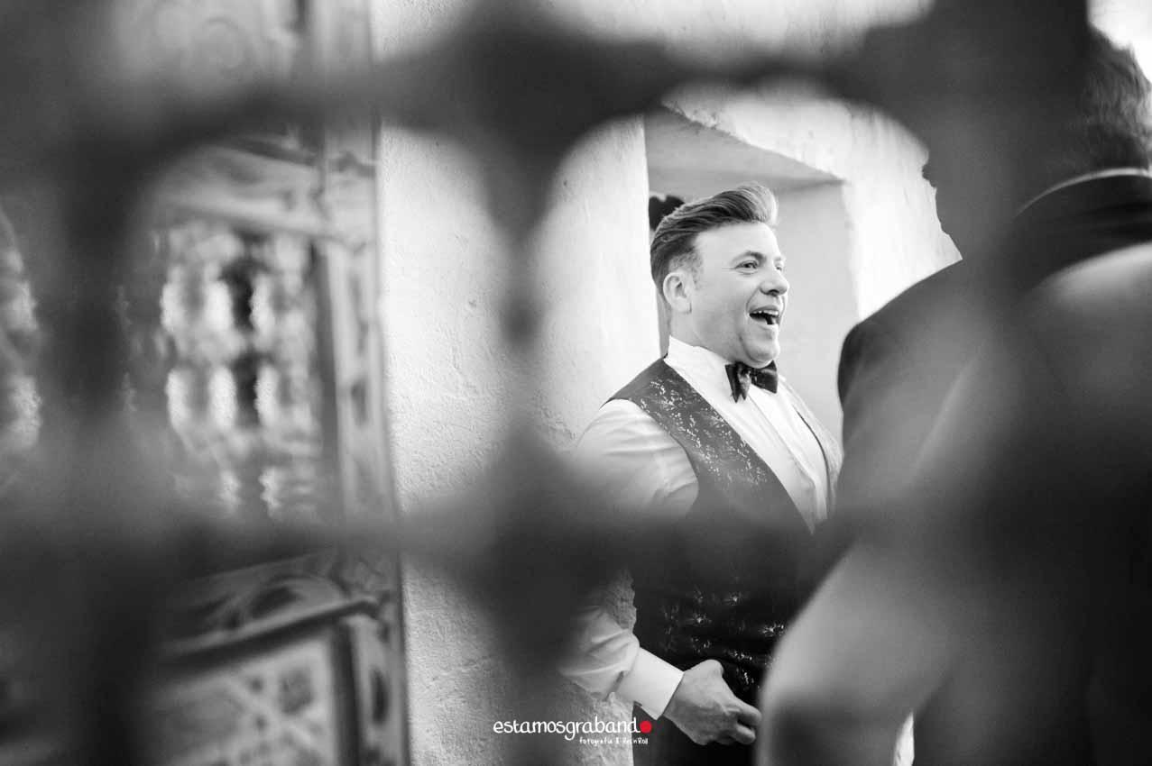 Ismael-Nuria-20-de-94 Ismael & Nuria - video boda cadiz