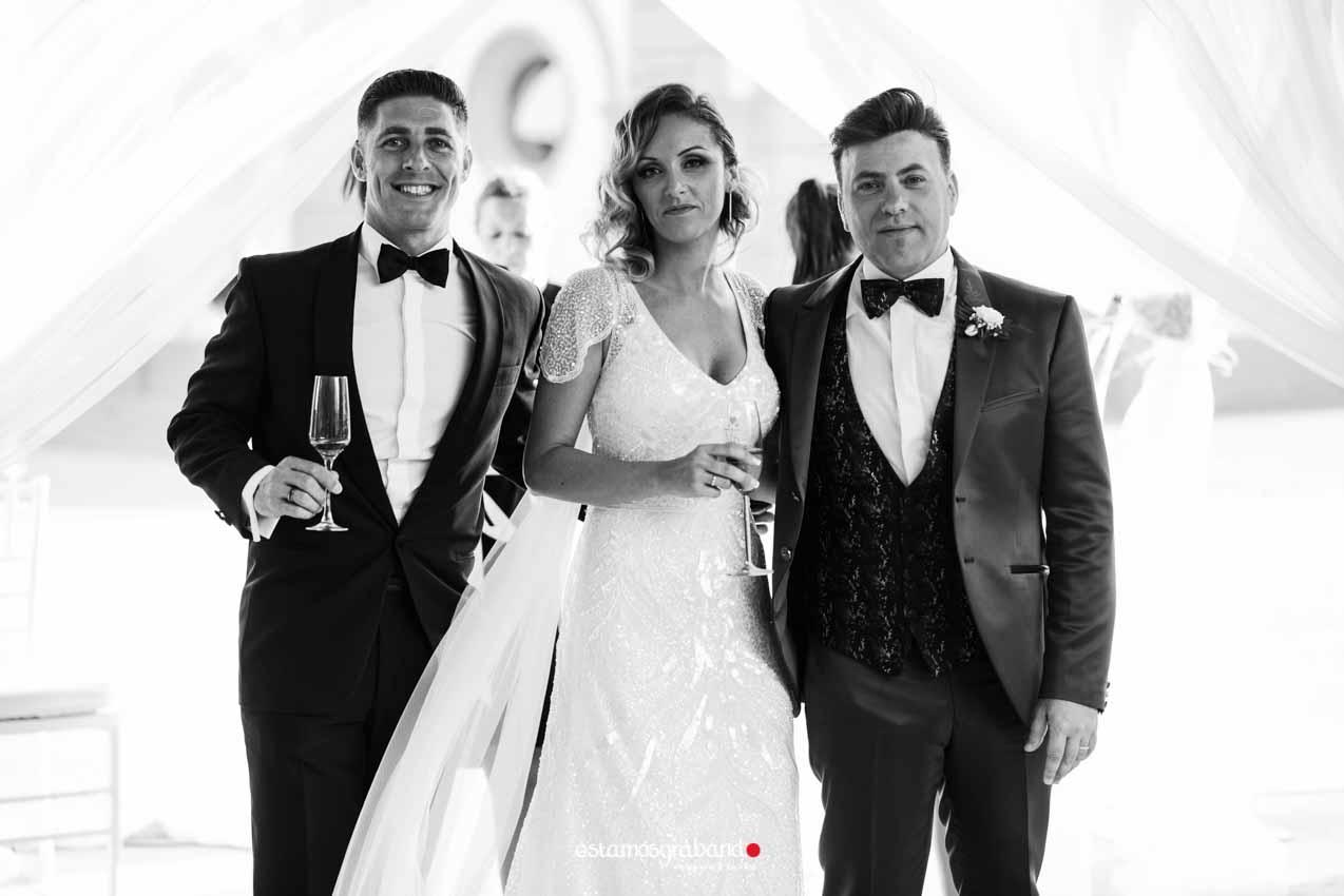 Ismael-Nuria-46-de-94 Ismael & Nuria - video boda cadiz