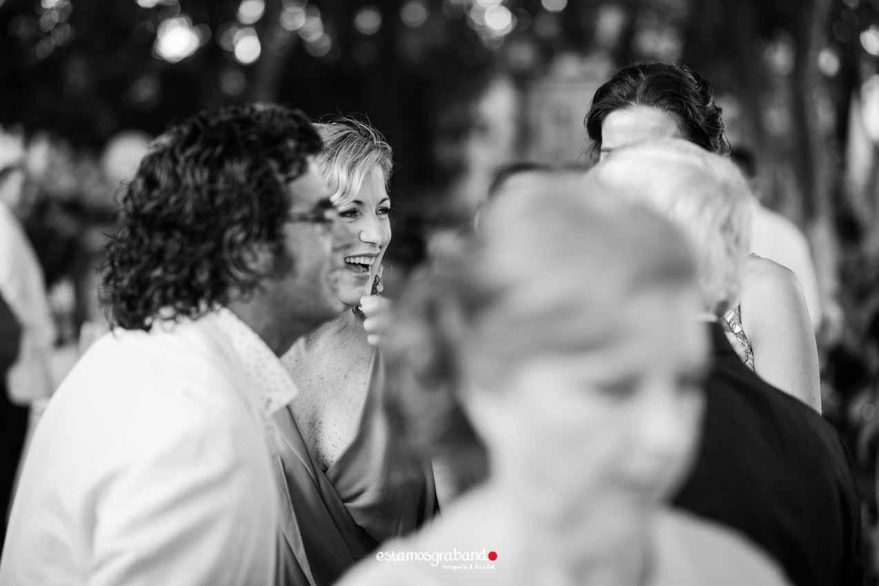 Ismael-Nuria-56-de-94 Ismael & Nuria - video boda cadiz