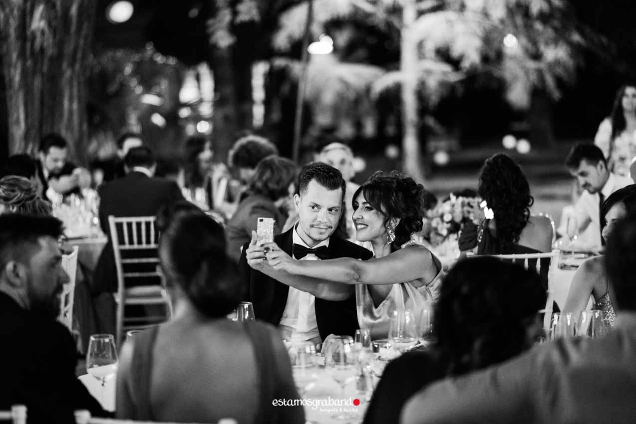 Ismael-Nuria-80-de-94 Ismael & Nuria - video boda cadiz