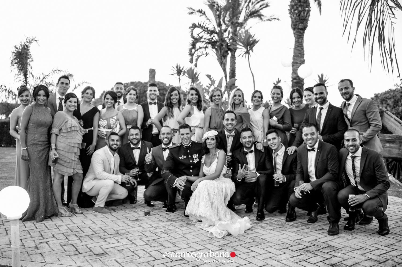 LAURA-Y-JOSE-VARO-11-3 Laura & José - video boda cadiz