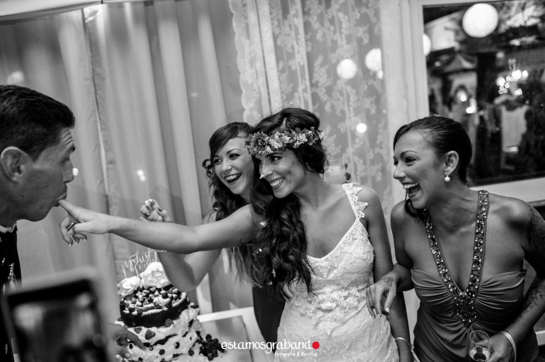 LAURA-Y-JOSE-VARO-2-5 Laura & José - video boda cadiz