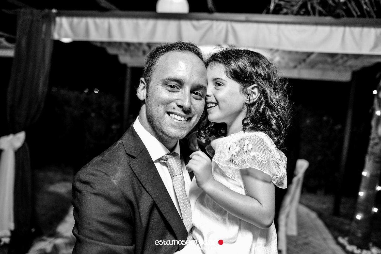 LAURA-Y-JOSE-VARO-25-2 Laura & José - video boda cadiz