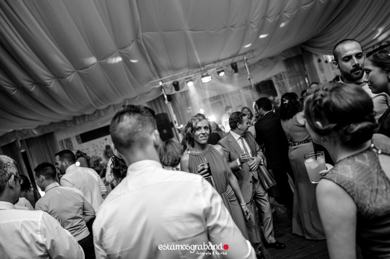 LAURA-Y-JOSE-VARO-4-5 Laura & José - video boda cadiz