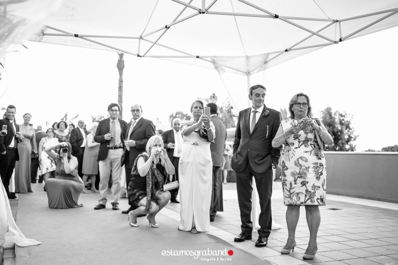 LAURA-Y-JOSE-VARO-47 Laura & José - video boda cadiz