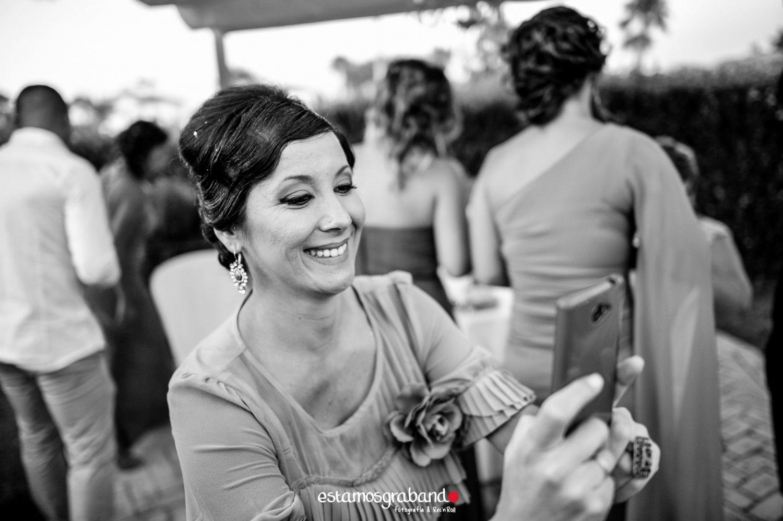 LAURA-Y-JOSE-VARO-7-4 Laura & José - video boda cadiz