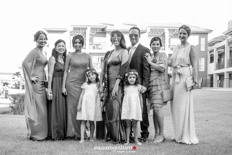 LAURA-Y-JOSE-VARO-8-2 Laura & José - video boda cadiz