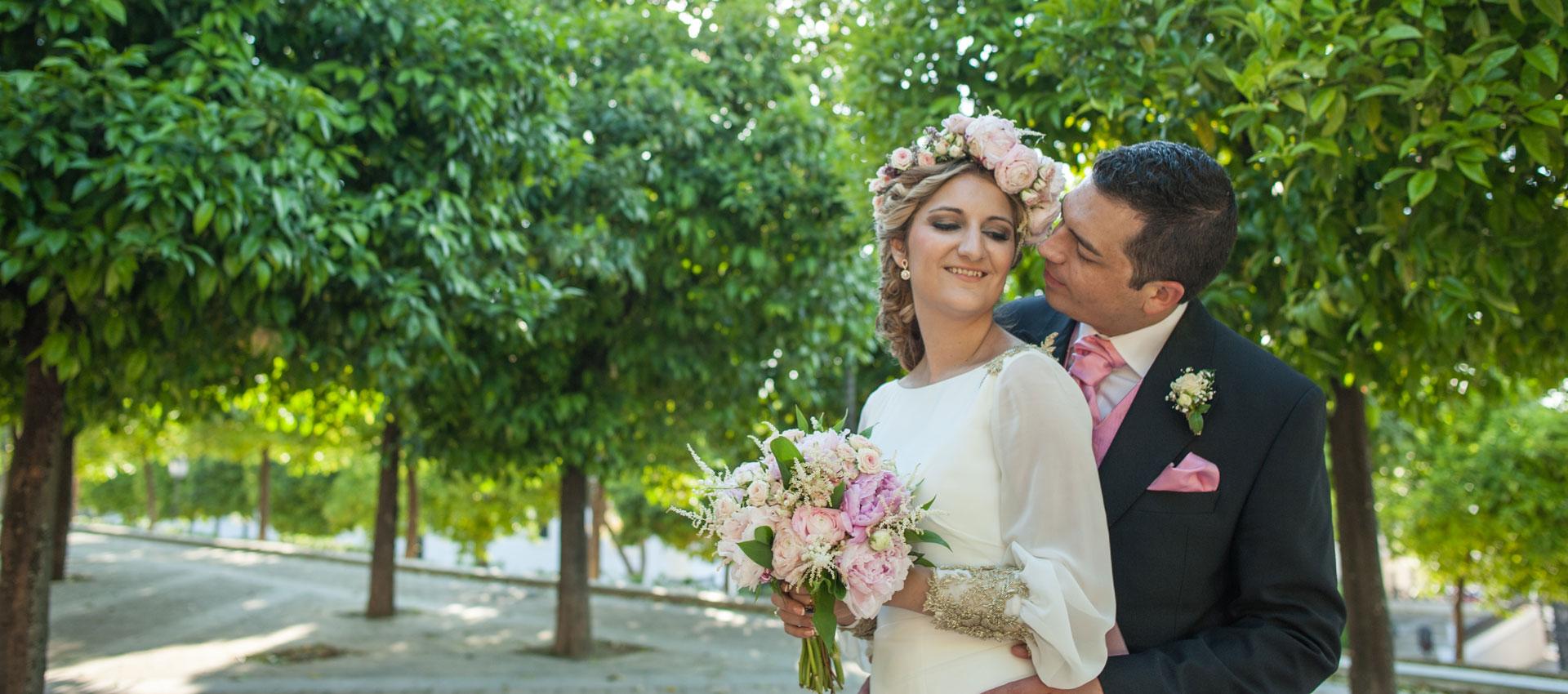 M-Y-K-ID Fotografía de Boda - video boda cadiz