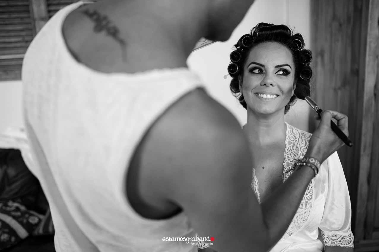 diana-y-cris-12-de-54 Diana & Cristian - video boda cadiz