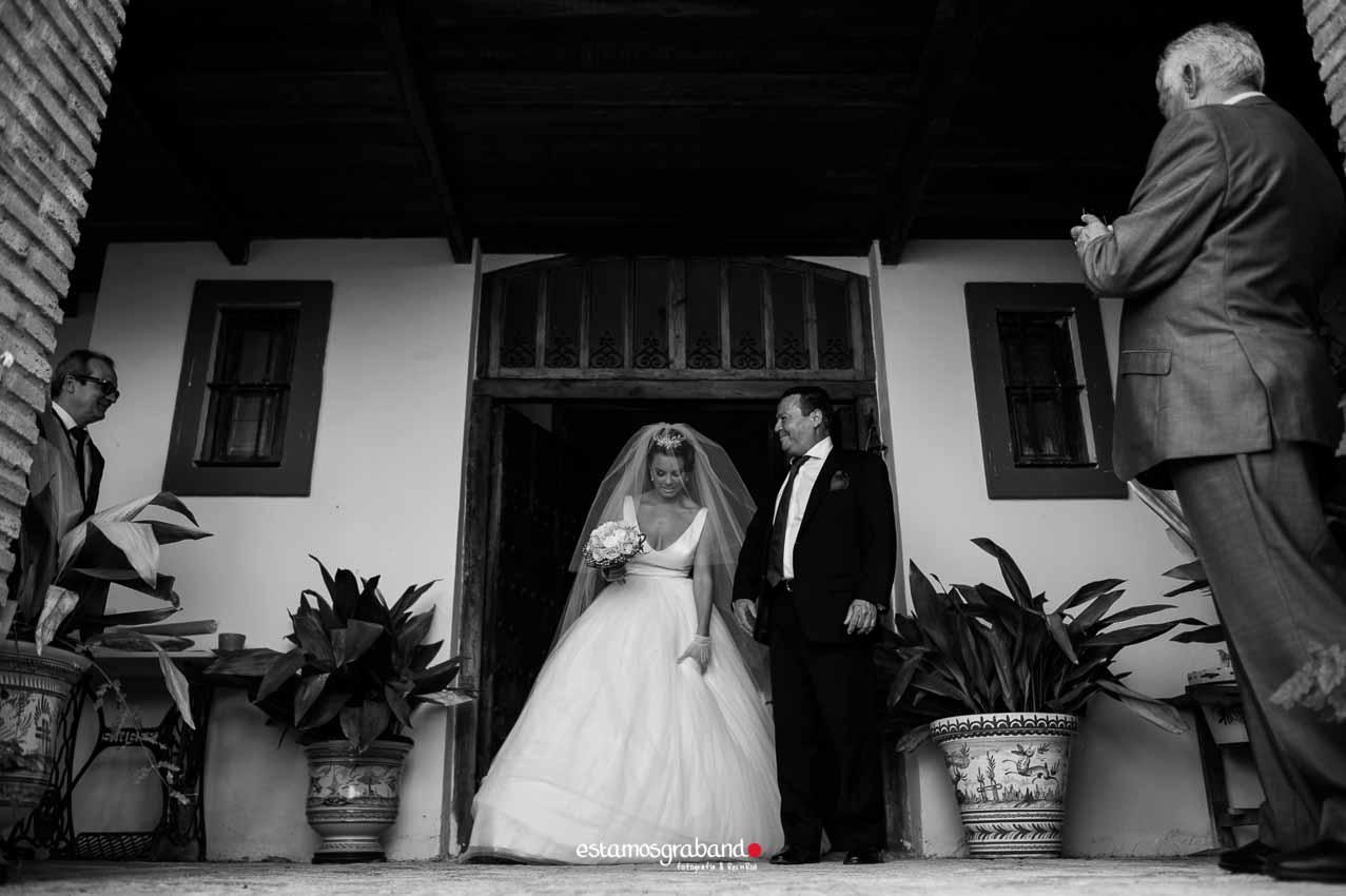 diana-y-cris-26-de-54 Diana & Cristian - video boda cadiz