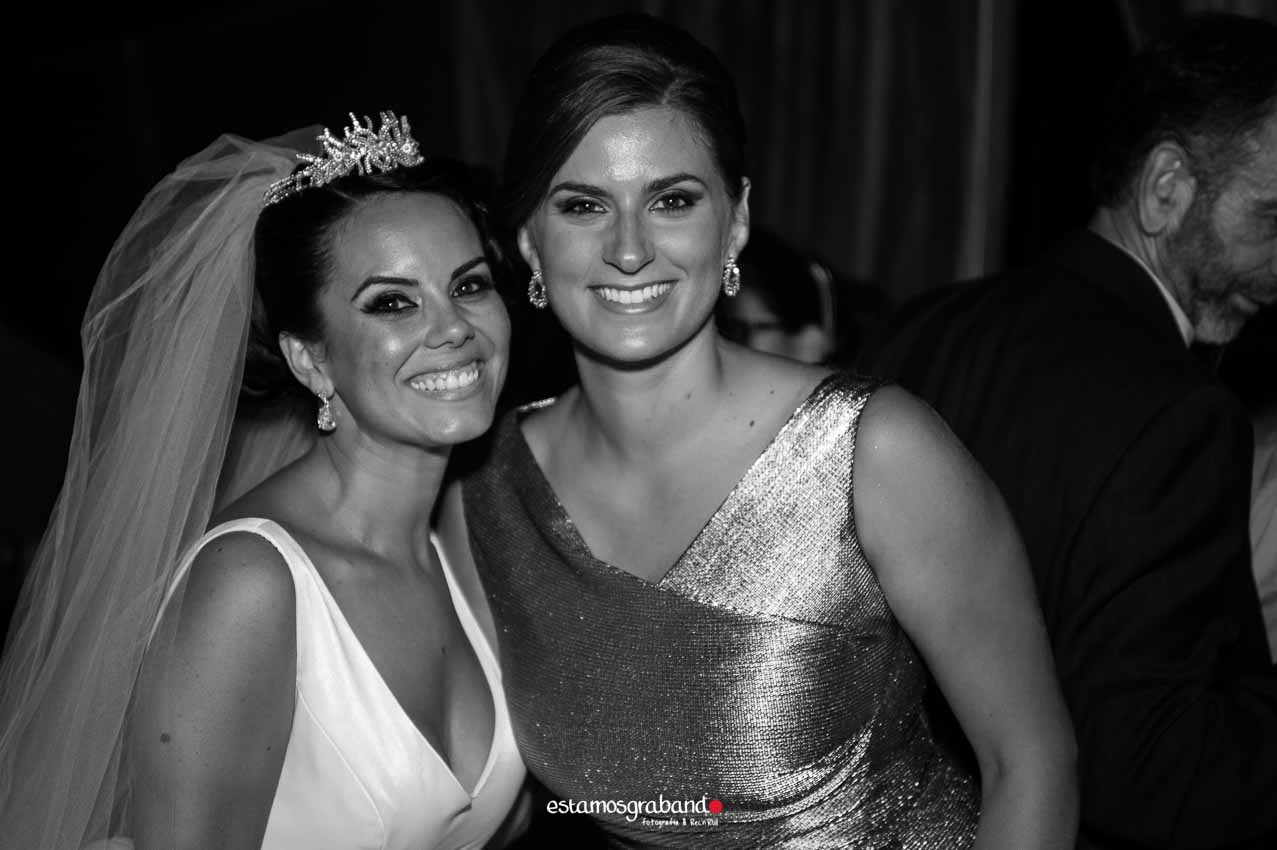 diana-y-cris-52-de-54 Diana & Cristian - video boda cadiz