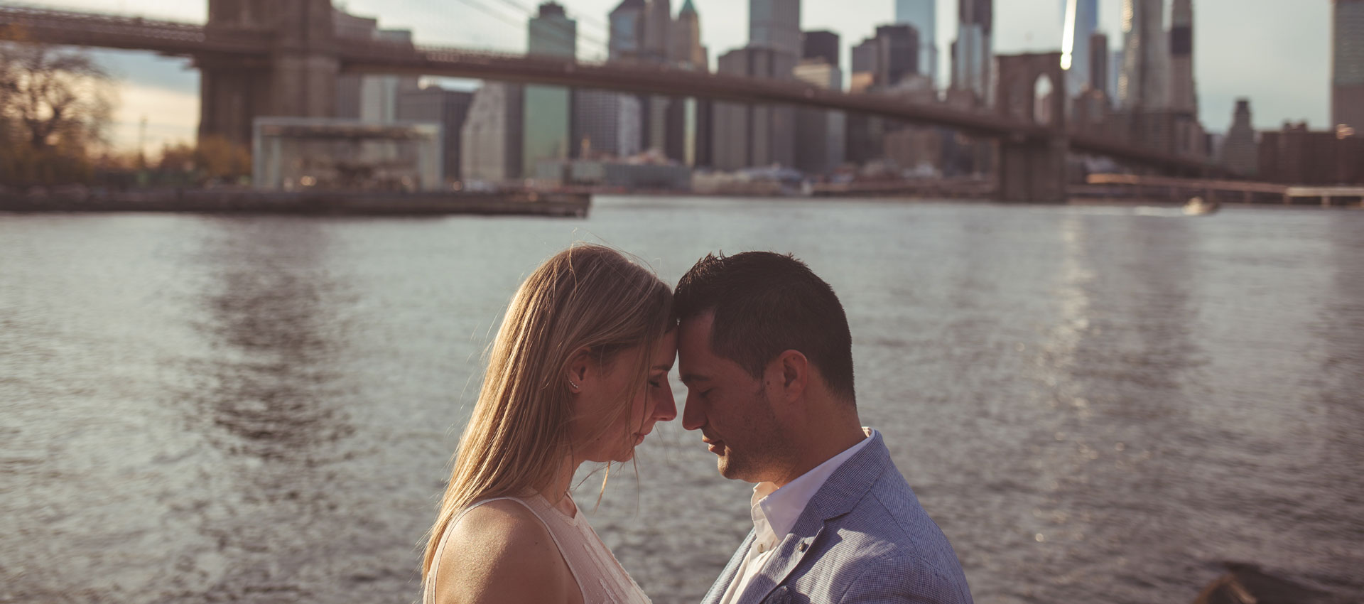 POSTBODA-ALBA-Y-JOSE-NY-98-de-160 Inicio - video boda cadiz