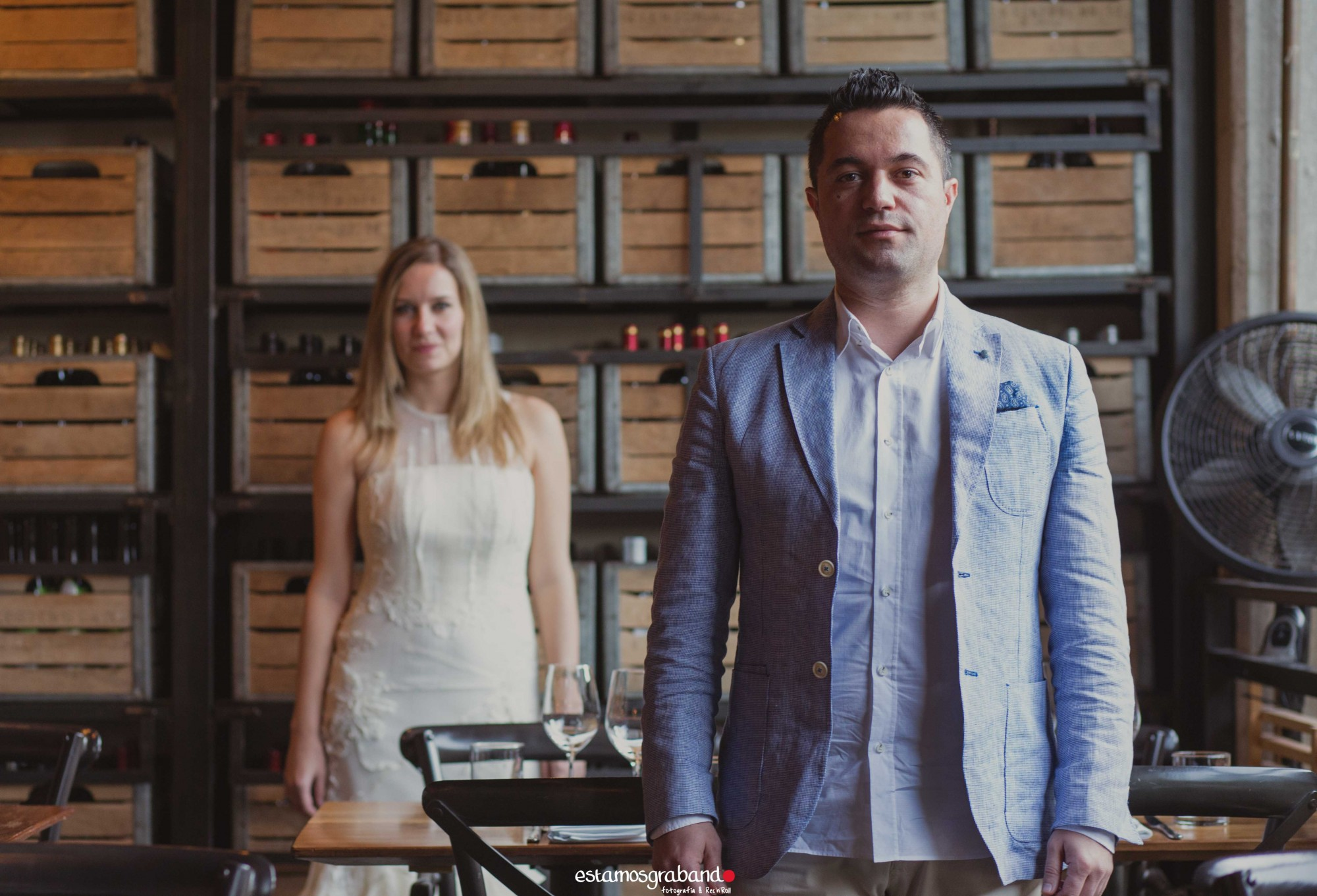 Postboda-Nueva-York-Alba-y-Jose-11-de-29 Alba & José - video boda cadiz