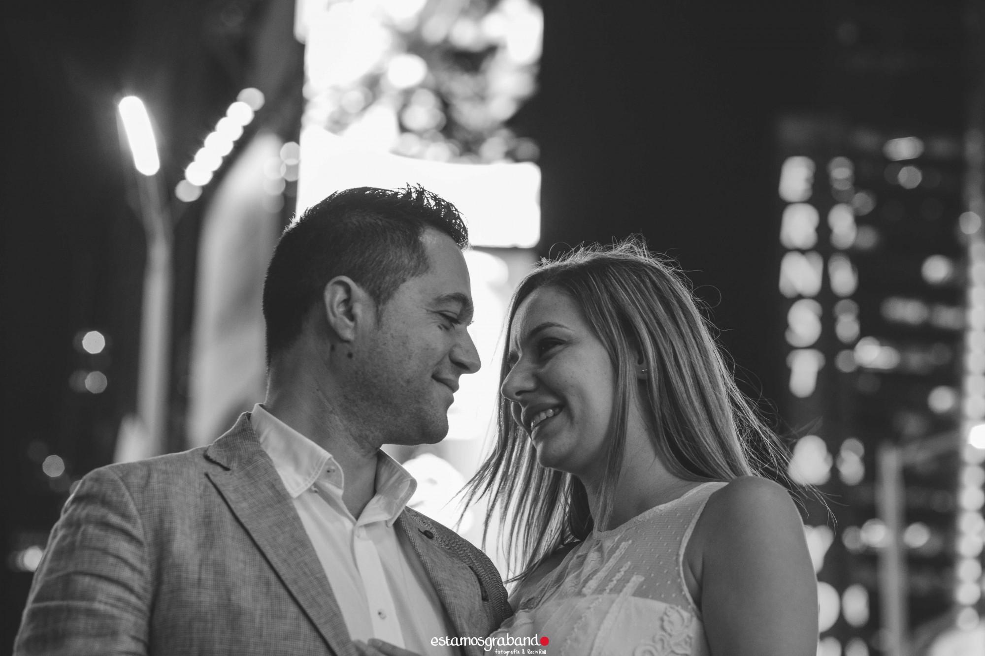 Postboda-Nueva-York-Alba-y-Jose-22-de-29 Alba & José - video boda cadiz