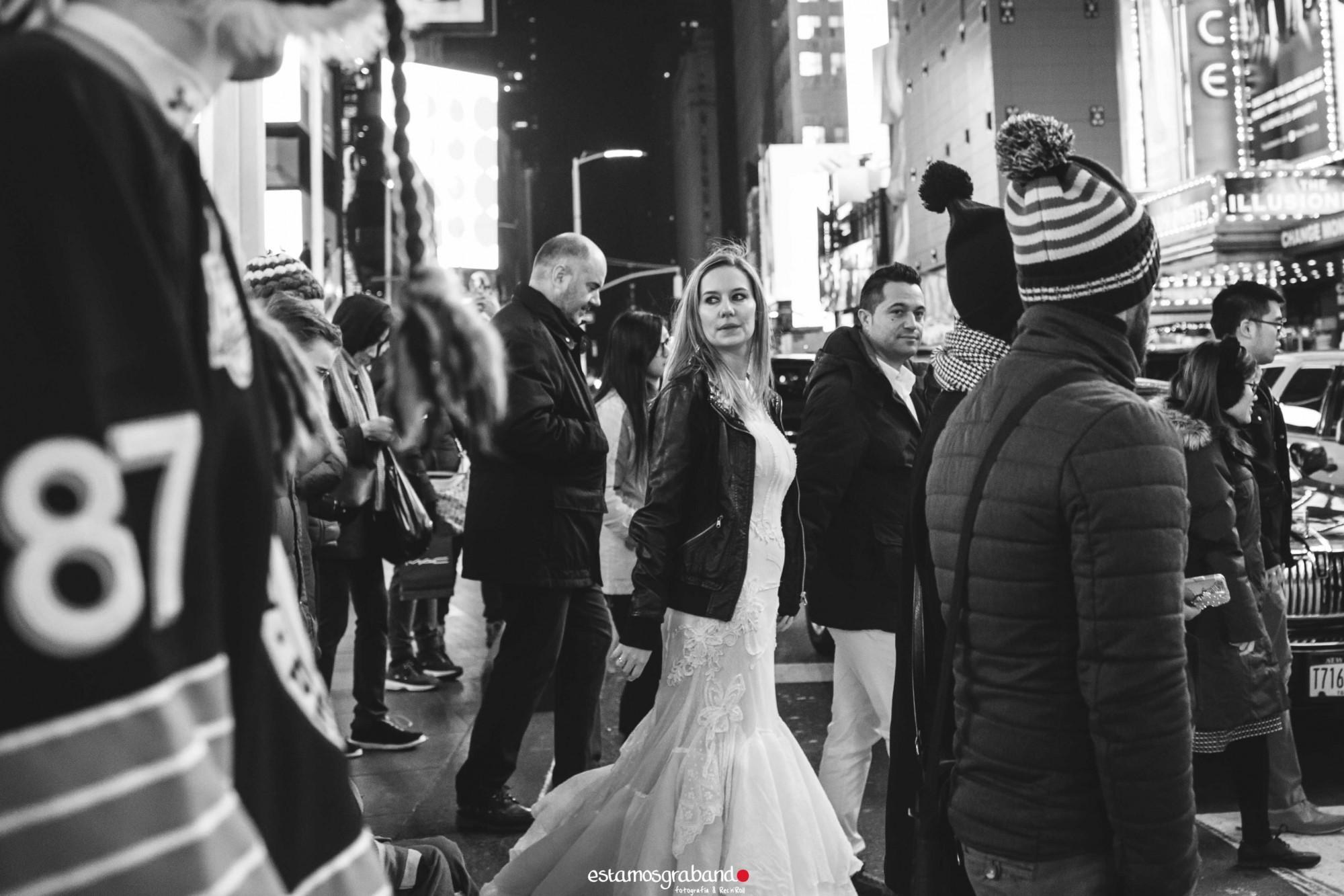 Postboda-Nueva-York-Alba-y-Jose-25-de-29 Alba & José - video boda cadiz