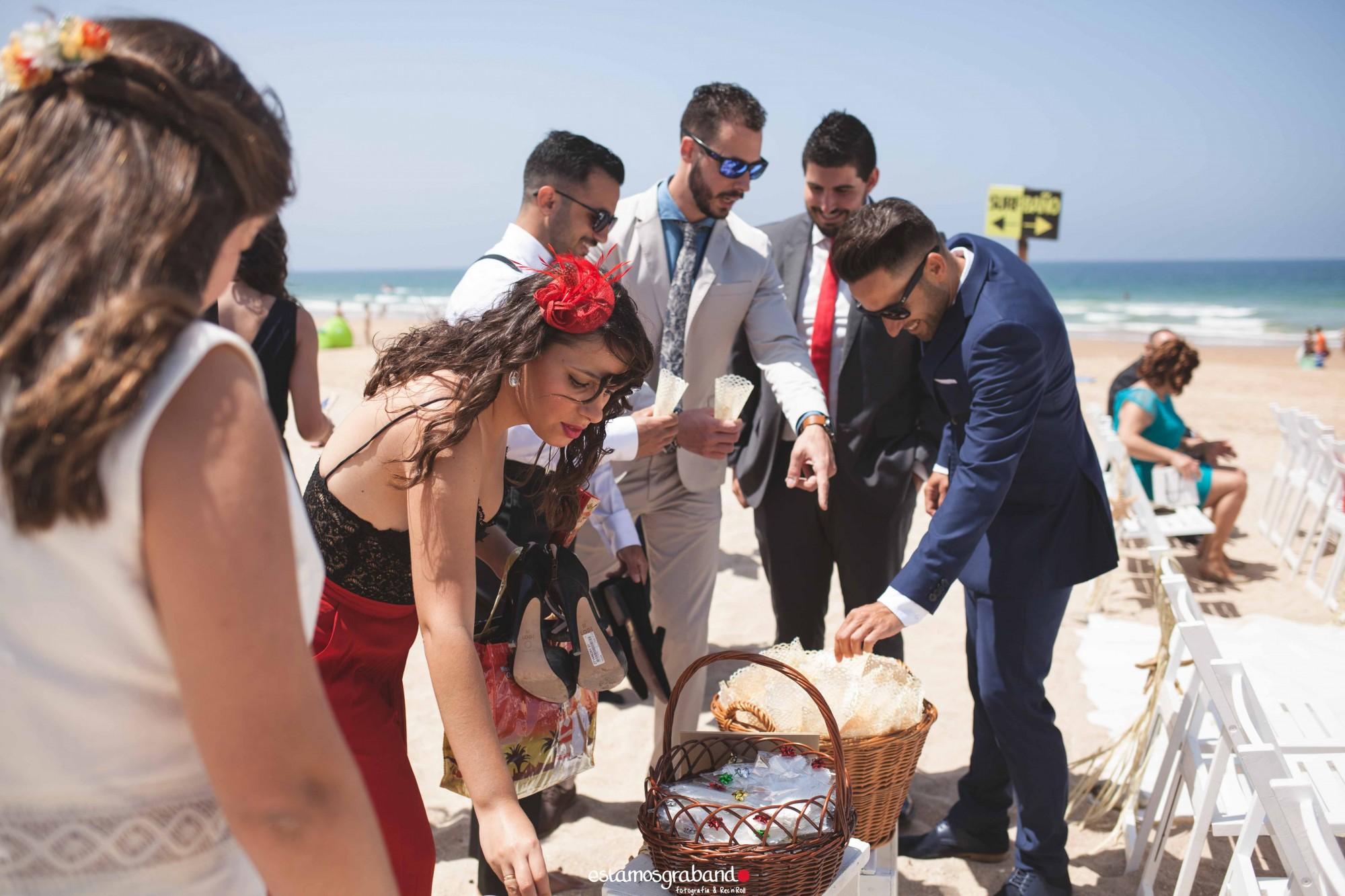 ROCIO-Y-JOSE-105-de-349 Rocío & José - video boda cadiz