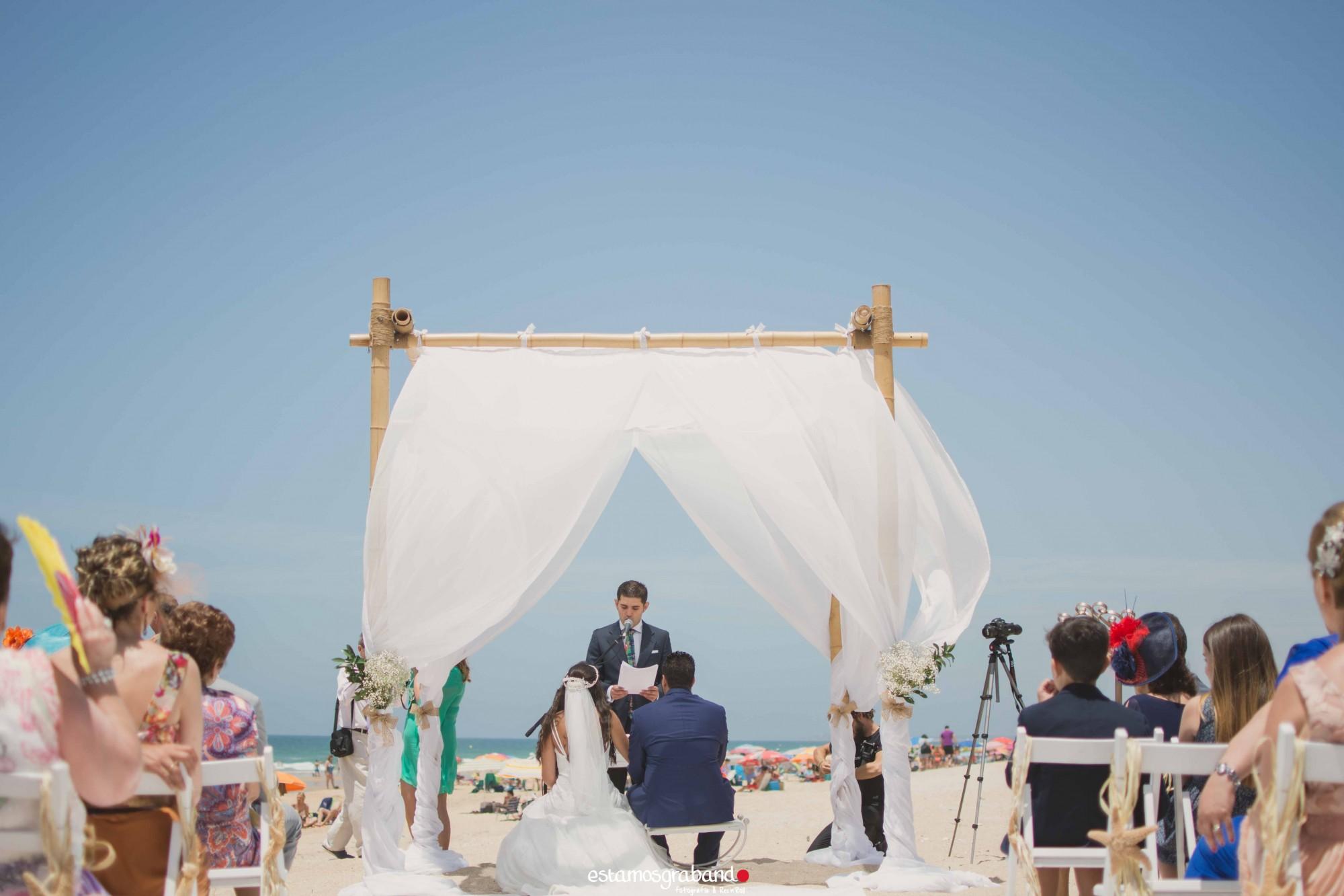 ROCIO-Y-JOSE-106-de-349 Rocío & José - video boda cadiz