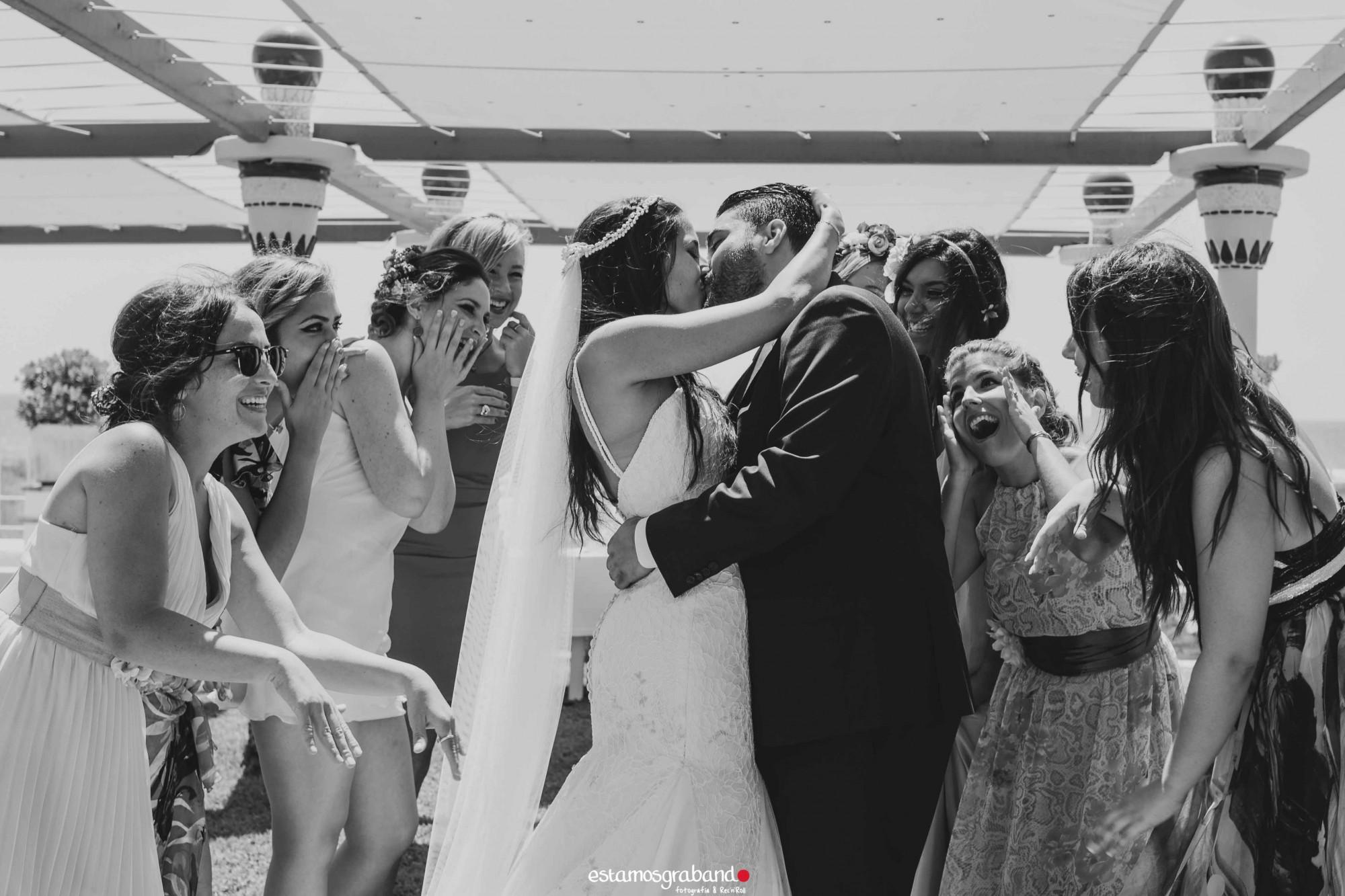 ROCIO-Y-JOSE-272-de-349 Rocío & José - video boda cadiz