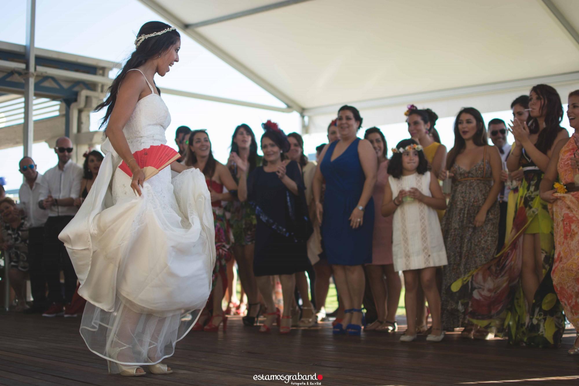 ROCIO-Y-JOSE-314-de-349 Rocío & José - video boda cadiz