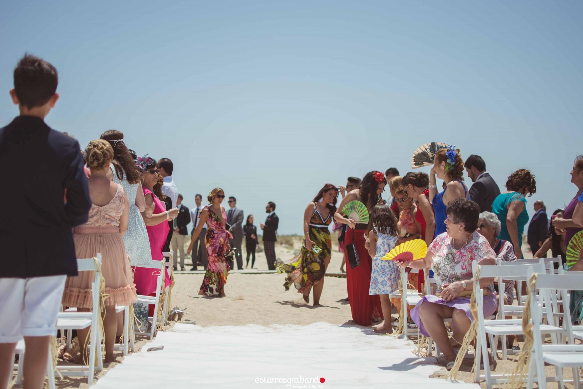 ROCIO-Y-JOSE-93-de-349 Rocío & José - video boda cadiz