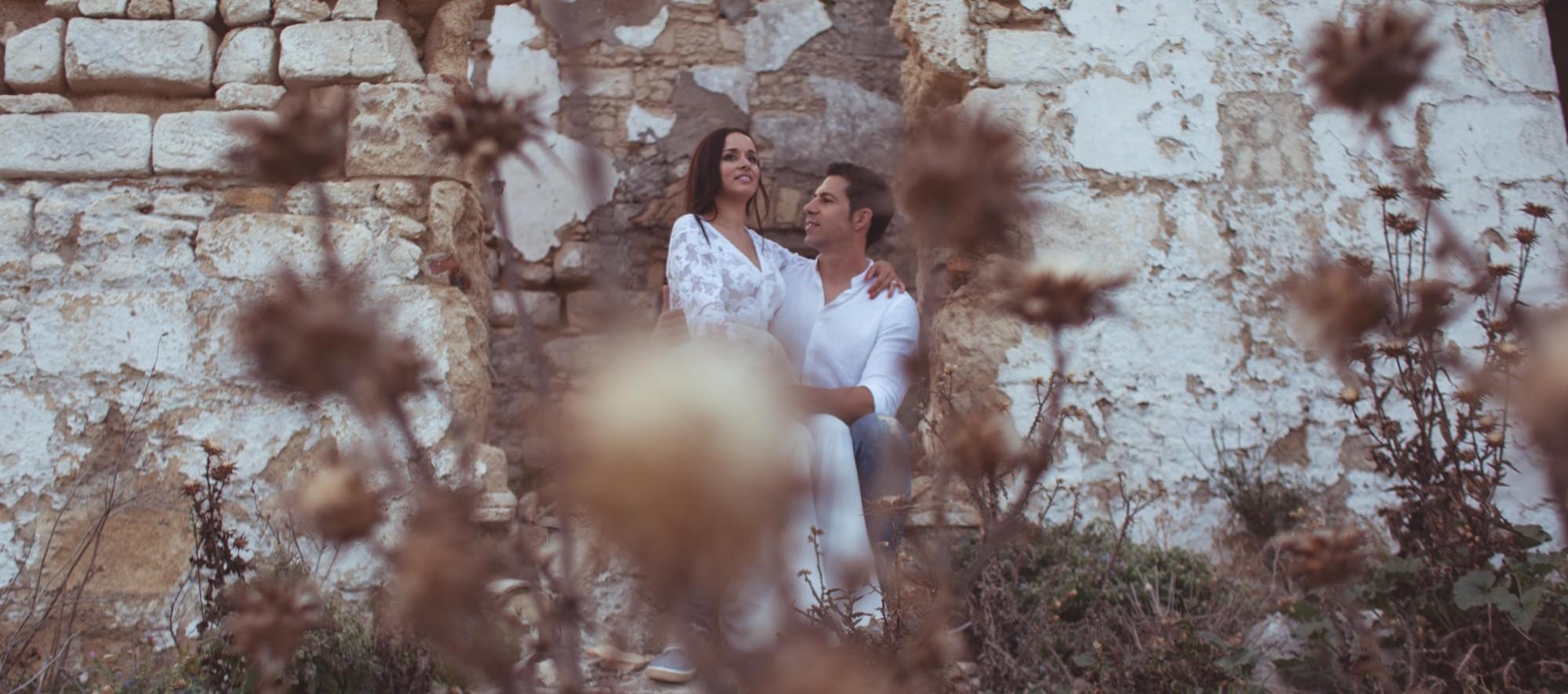 Sonia-Dani-42-de-45 Inicio - video boda cadiz