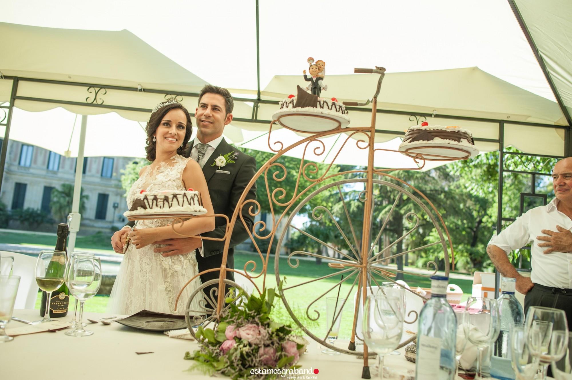 Sonia-y-Dani-463-de-517 Sonia & Dani - video boda cadiz