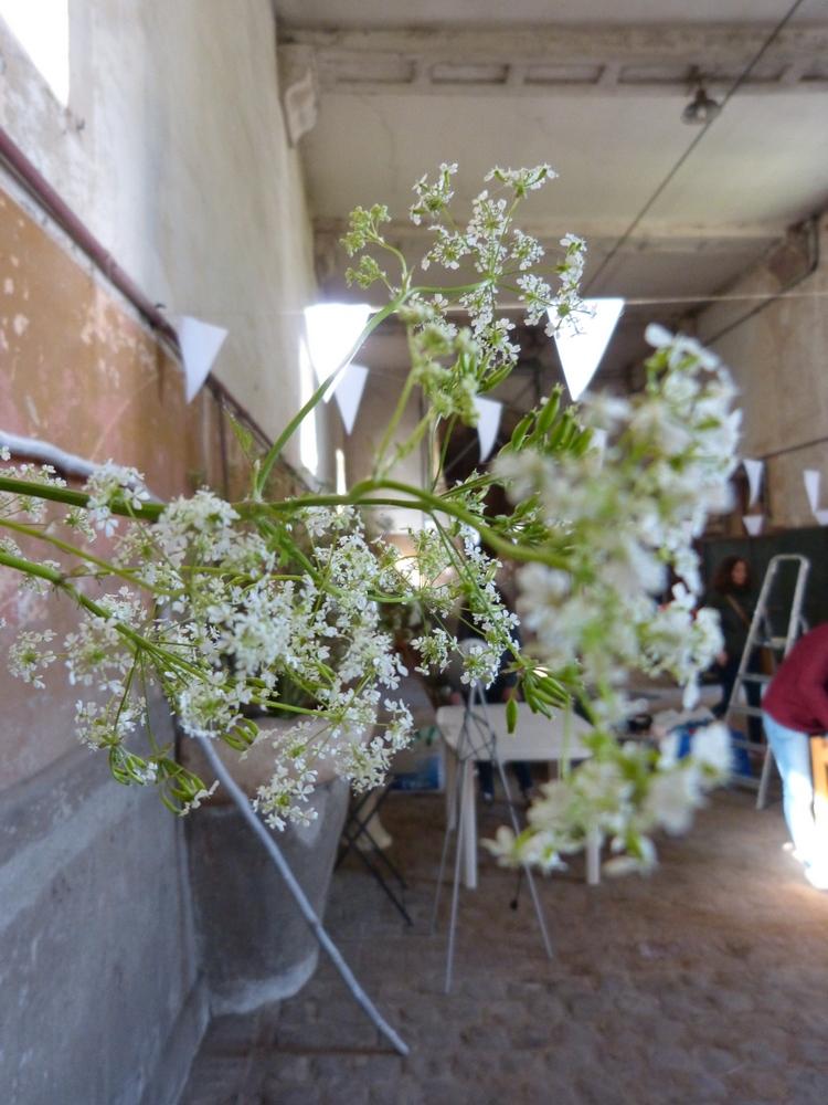 Happy Spring de l'Atelier Créatif