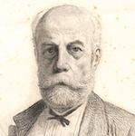 HEDOUIN Edmond