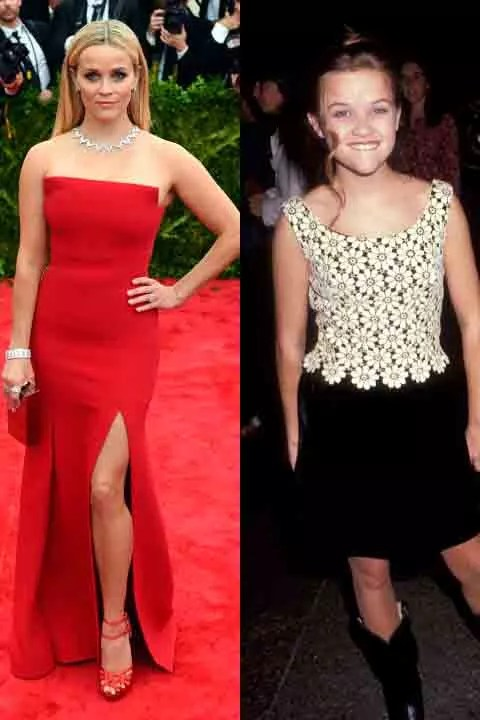 reese-witherspoon-antes-depois