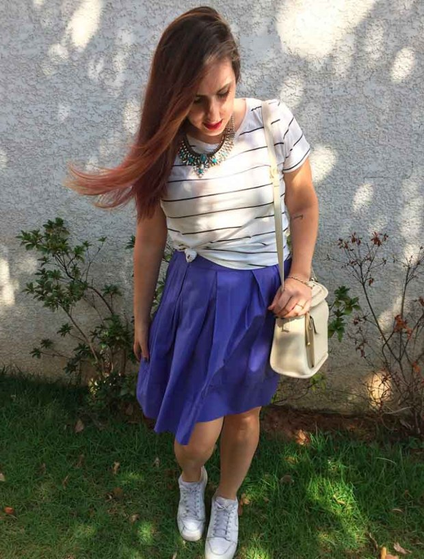 look-do-dia-03