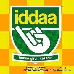 iddaa_logo