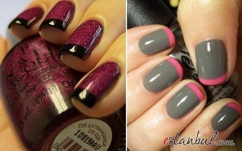 manicure-74888568_large