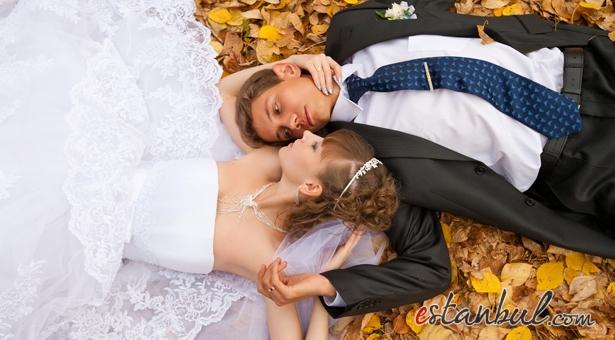 evlenmek-icin-nedenler