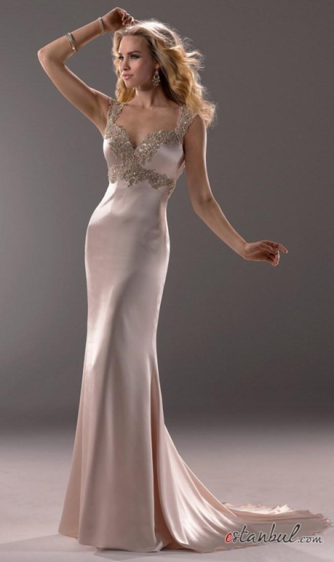En-Güzel-2014-Sade-Gelinlik-Modelleri-2014-Simple-Bridal-Wedding-Dresses-26