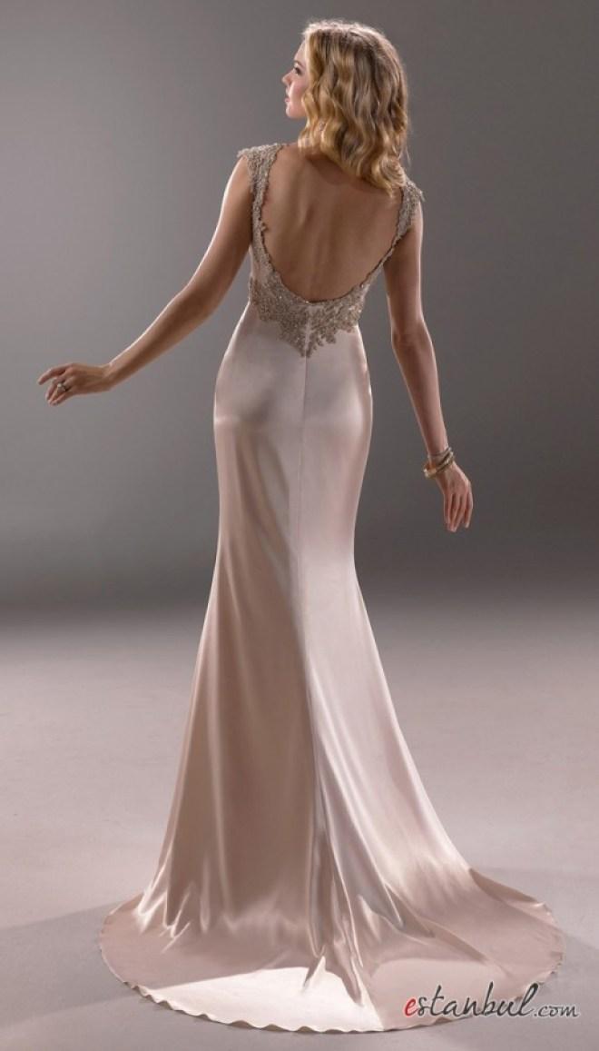 En-Güzel-2014-Sade-Gelinlik-Modelleri-2014-Simple-Bridal-Wedding-Dresses-27