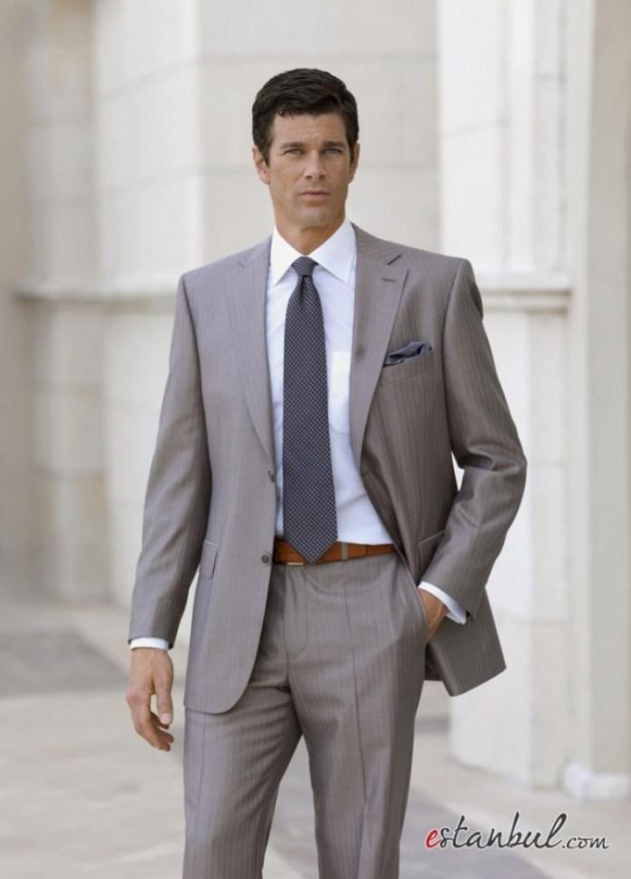 Açık-Renk-Takım-Elbise-Modelleri-2014