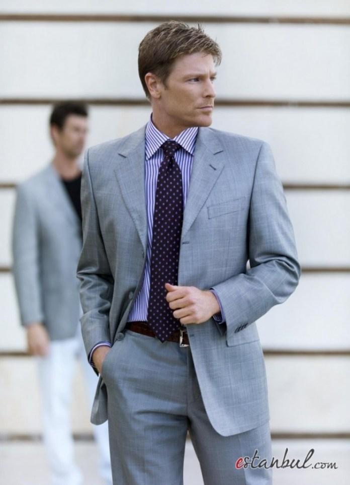 Trend-Kiğılı-Takım-Elbise-Modelleri-2014