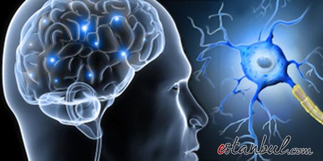 multipl-skleroz
