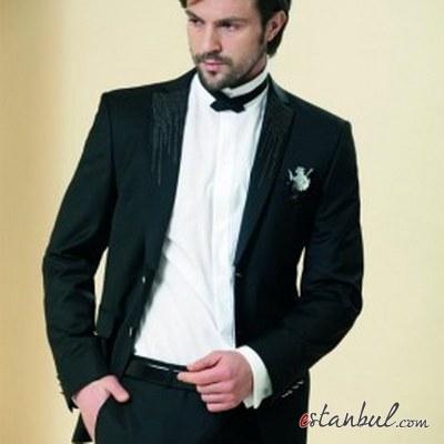 Yeni-Model-Jakamen-Takım-Elbiseleri-Modelleri-266x4001