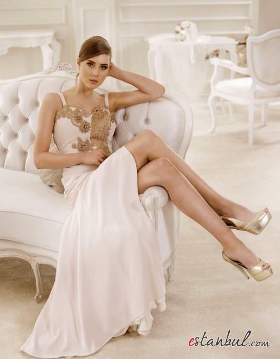 Zeynep-Ekin-Nişanlık-Modelleri-9-546x700