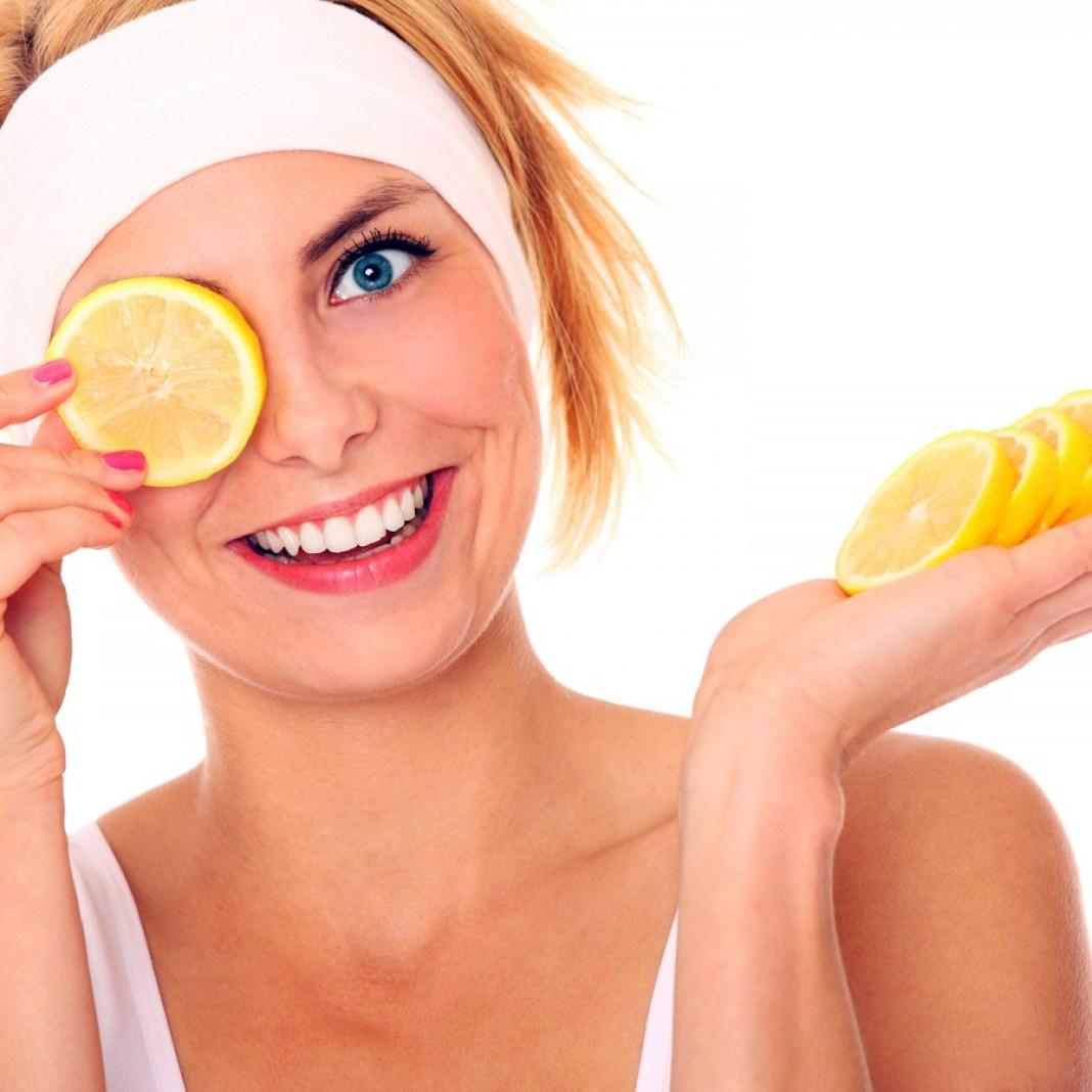 3-utilisations-beaute-du-citron-defaut-peau-tache