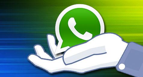 whatsapp-satisindaki-ilginc-detay