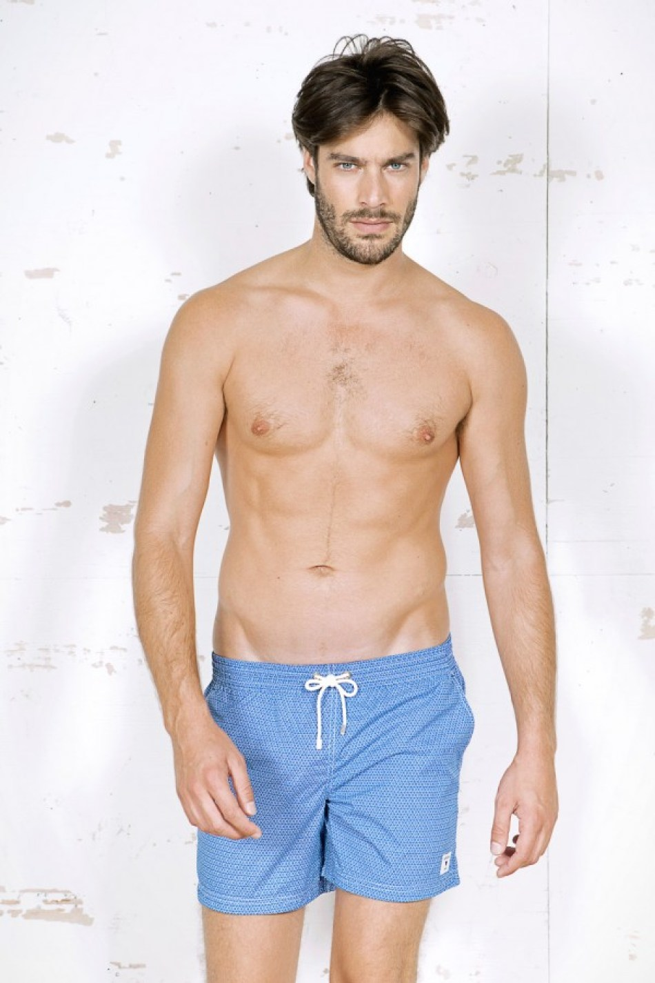 mavi-Erkek-Mayo-Modelleri
