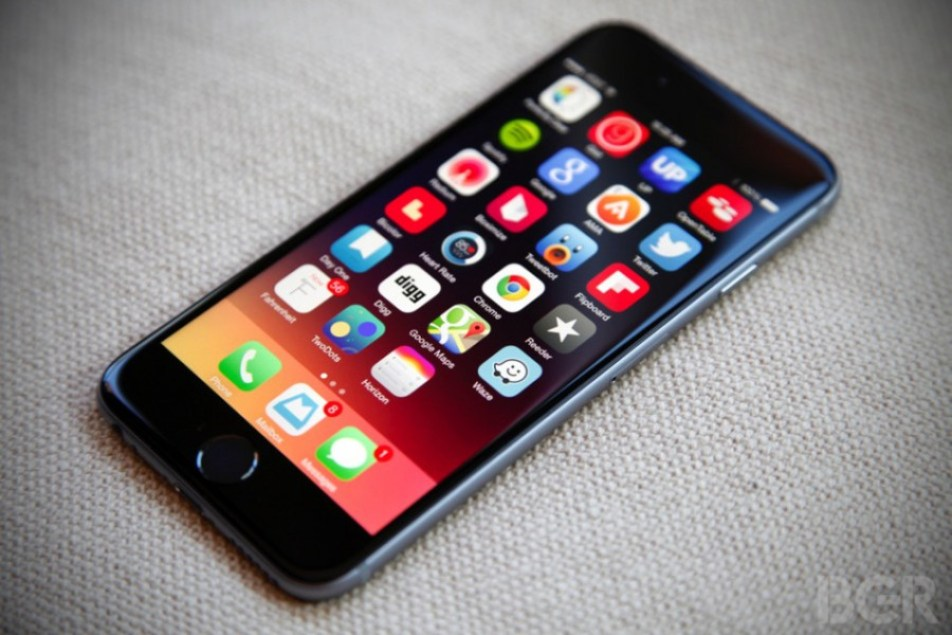 bgr-iphone-6-top