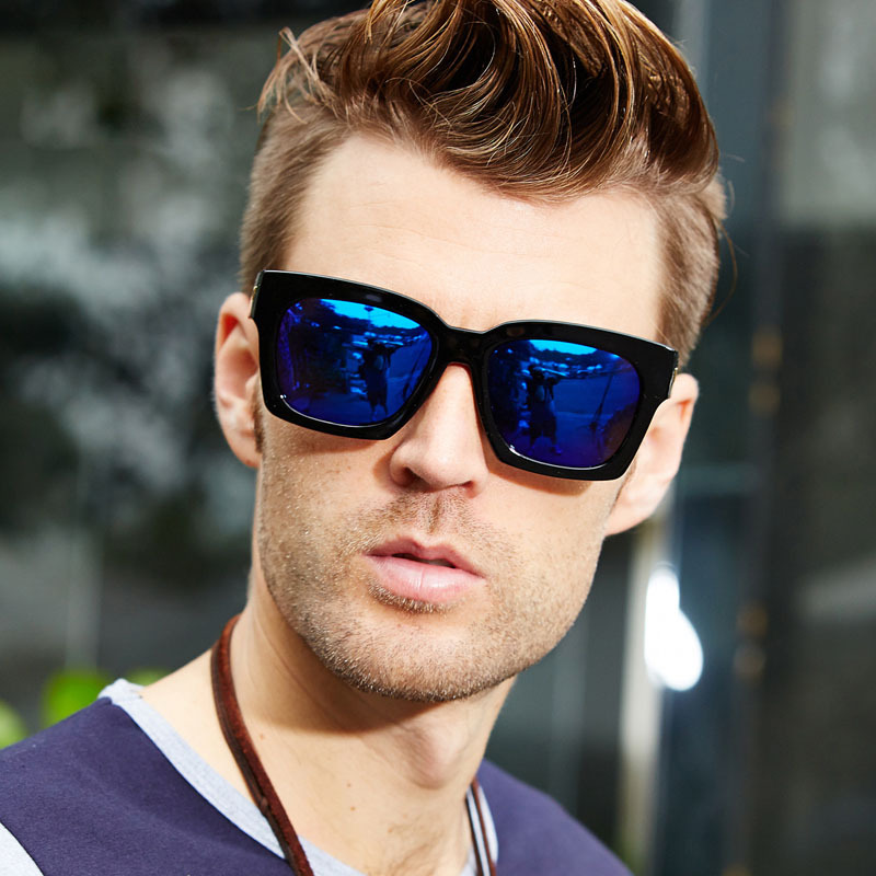 2015-the-new-fashion-dazzle-colour-sunglasses-font-b-male-b-font-han-edition-big-frame
