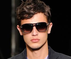 Erkek-güneş-gözlüğü-modelleri-ve-fiyatları