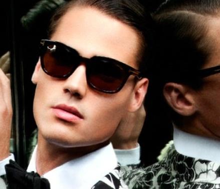 yeni-trend-Erkek-Gözlük-Modelleri